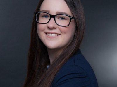 Christina Schuh