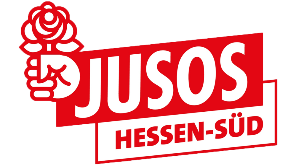 Jusos Hessen-Süd