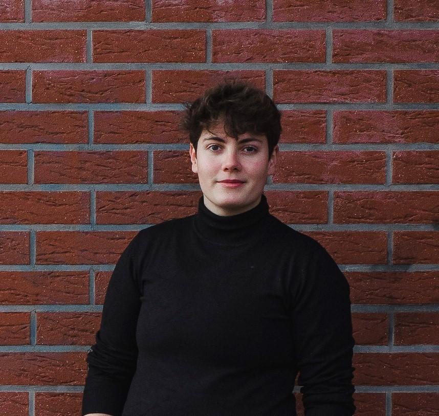 Amelie Ludwig-Dinkel